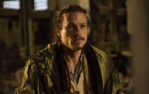 Heath Ledger in