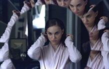 Natalie Portman in