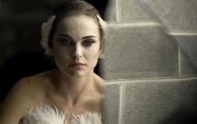Natalie Portman is (?)
