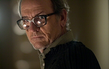 Richard Jenkins in