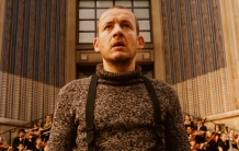 Dany Boon in
