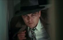 Leonardo DiCarprio in