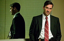 Jon Hamm in