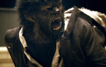 http://www.bullz-eye.com/mguide/review_images/2010/the_wolfman/the_wolfman_5.jpg