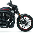 2012 Harley Night Rod