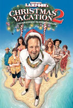Christmas Vacation 2