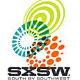 2011 SXSW Film Blog