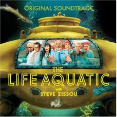 Wes Anderson: the Life Aquatic