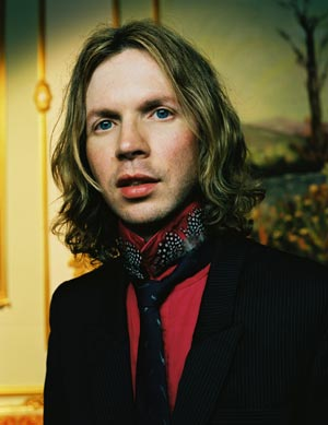 Beck, Beck songs, Beck lyrics, Beck music, Beck albums