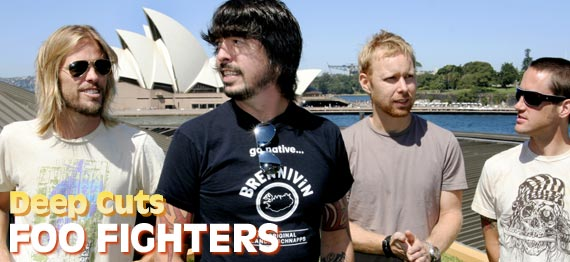 Foo Fighters , Foo Fighters songs, Foo Fighters lyrics, Foo Fighters music, Foo Fighters albums