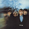 Rolling Stones: Between the Buttons