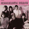 Beach Jefferson Airplane: Surrealistic Pillow