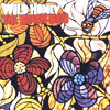 Beach Boys: Wild Honey