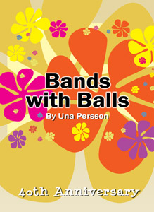 Bands with Balls