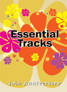 Essential Tracks