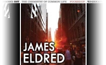 James Eldred