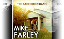 Mike Farley