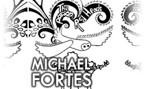 Michael Fortes