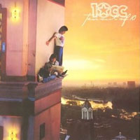 Graham Gouldman interview, 10cc interview