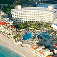 Cancun Caribe Park Royal Grand