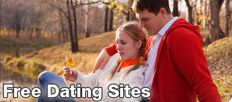 Dating site that's completely free