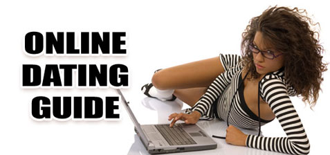 Online Dating Guide, Personal Ads, Adult Personal Ads