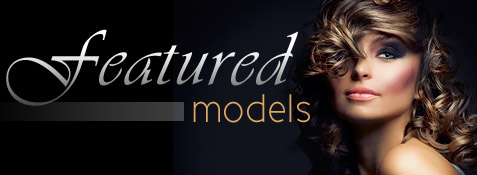 Featured Models