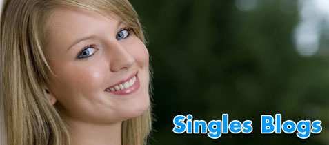Read Double Your Dating Online For Free