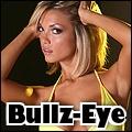 Bullz-eye.com