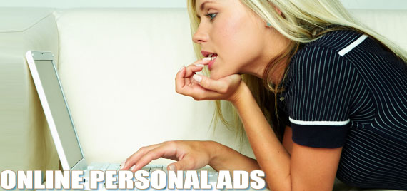Writing a personal ad, writing personal ads, how to write a personal ad, personal ad tip