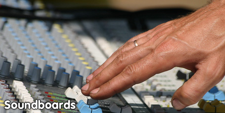Celebrity Soundboards, Sound Boards - Dailyhaha.com