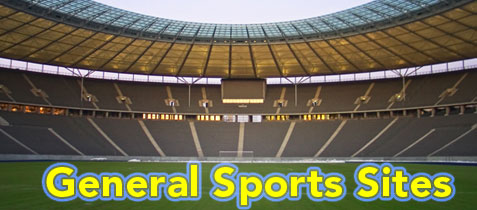 General Sports Sites