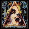 Def Leppard: Hysteria Deluxe Edition