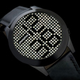 Phosphor Appear Watch