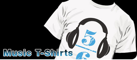 music t shirts online music t shirt store concert t
