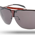 PillaSport  Sunglasses