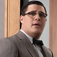 Rich Sommer interview