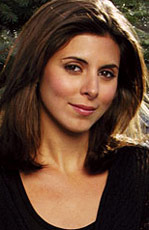 Meadow Soprano