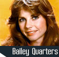 Bailey Quarters