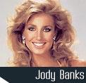 Jody Banks