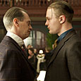 Boardwalk Empire Season Finale