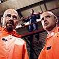 Breaking Bad: Season Four Preview