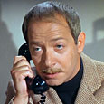Bernie Kopell