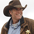 Longmire