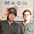 This One's for the Veterans – 20 Military-Set Sitcoms
