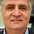 Maurice LaMarche