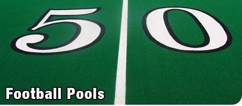 officefootball pool