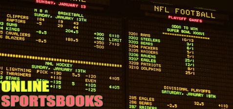 covers.com nfl odds sports wagering online
