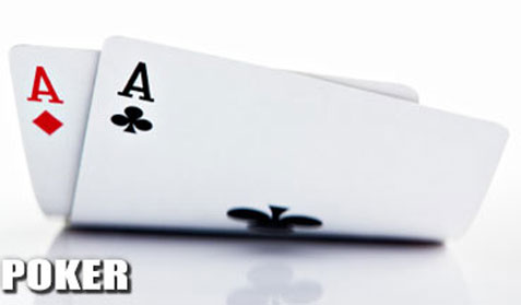 Poker, World Series of Poker, online poker