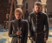 "The Final Approach: ""Game of Thrones"" and the importance of sticking the landing"